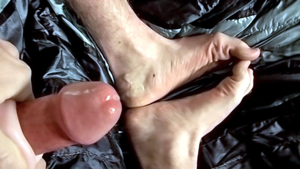 Watch Fleshlight Foot Fun For Str8 Boys – Billy Da Kidd And Wiley (Toegasms) Gay Porn Tube Videos Gifs And Free XXX HD Sex Movies Photos Online