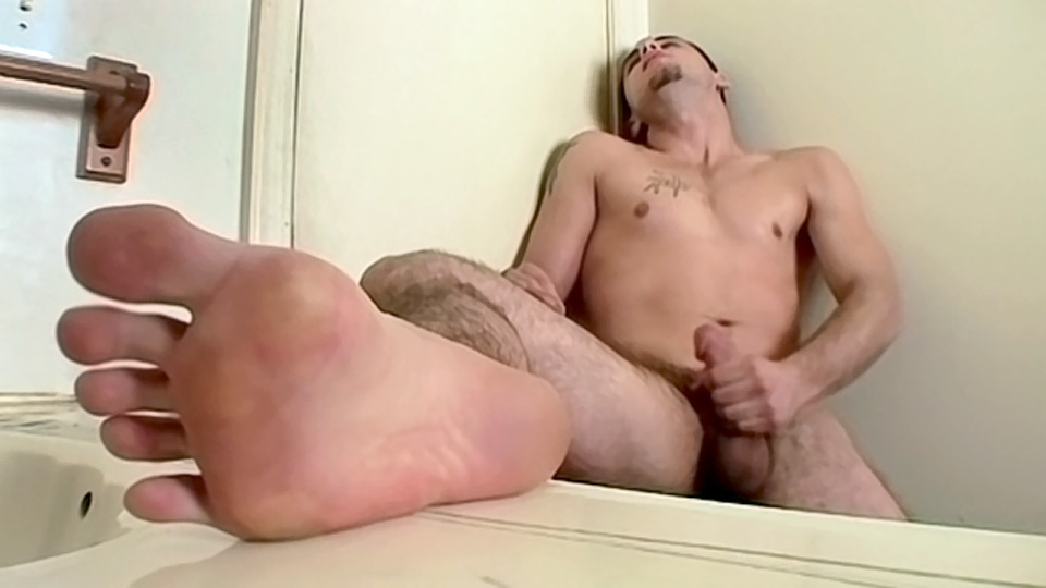 Watch Sporty Boys Stinky Feet – Cage (Toegasms) Gay Porn Tube Videos Gifs And Free XXX HD Sex Movies Photos Online