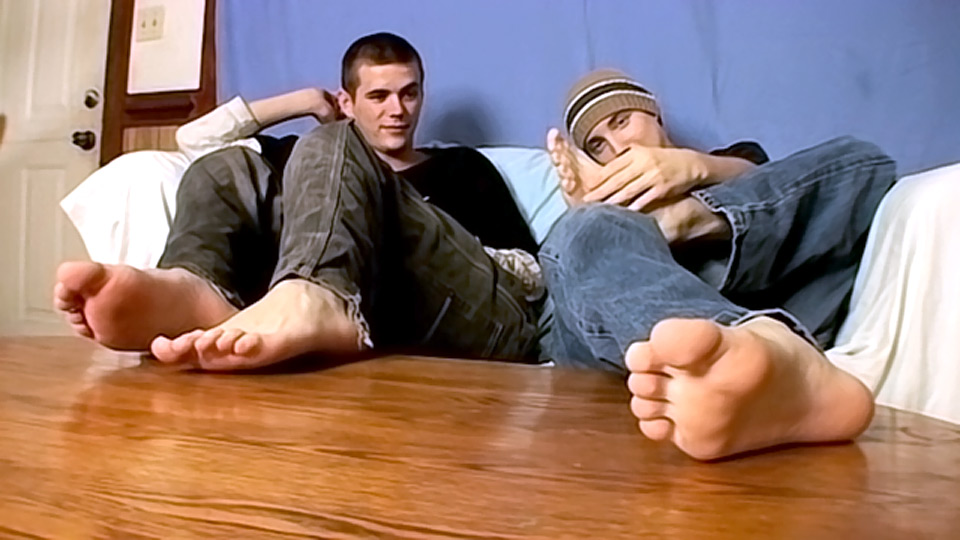 Watch Foot Play Jack Off Boys – Cain And Blinx (Toegasms) Gay Porn Tube Videos Gifs And Free XXX HD Sex Movies Photos Online