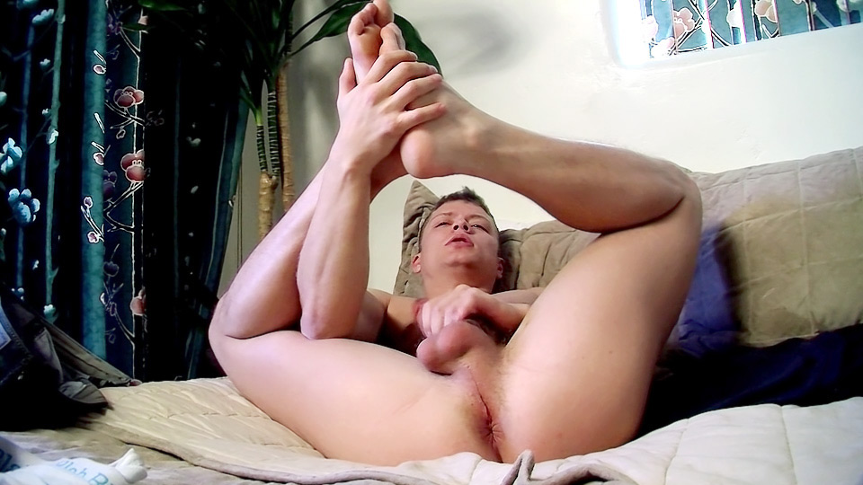 Watch Socks On Some Cummy Feet – Micah Andrews (Toegasms) Gay Porn Tube Videos Gifs And Free XXX HD Sex Movies Photos Online