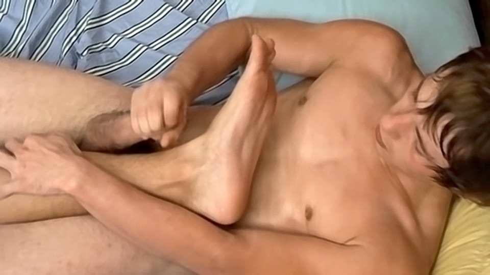 Watch Foot Loving Boys Fuck Hard – Riley Wiggins And Ethan Oandamp;#039;Reilly (Toegasms) Gay Porn Tube Videos Gifs And Free XXX HD Sex Movies Photos Online