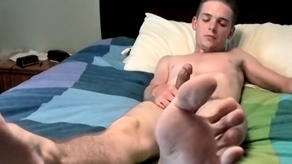 Watch Sporty Straight Boy Skug – Skug (Toegasms) Gay Porn Tube Videos Gifs And Free XXX HD Sex Movies Photos Online