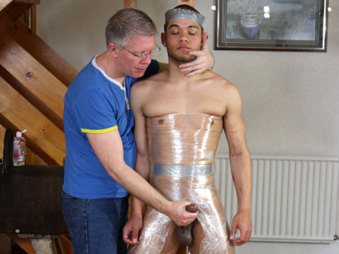 Watch Nathaniel Bronze, Sebastien (Boy Napped) Gay Porn Tube Videos Gifs And Free XXX HD Sex Movies Photos Online