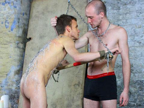 Watch Kieron Knight, Leo James (Boy Napped) Gay Porn Tube Videos Gifs And Free XXX HD Sex Movies Photos Online