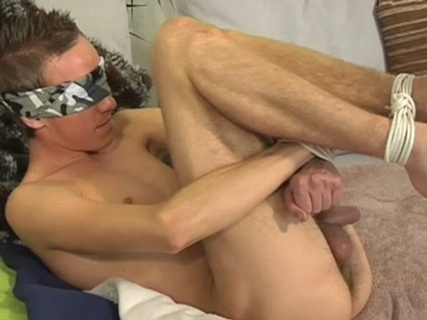 Watch Kelvin Summers (Boy Napped) Gay Porn Tube Videos Gifs And Free XXX HD Sex Movies Photos Online