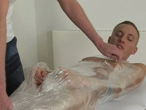 Watch Justin Baber, Kelvin Summers (Boy Napped) Gay Porn Tube Videos Gifs And Free XXX HD Sex Movies Photos Online
