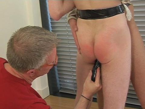 Watch Adam, Henderson (Boy Napped) Gay Porn Tube Videos Gifs And Free XXX HD Sex Movies Photos Online