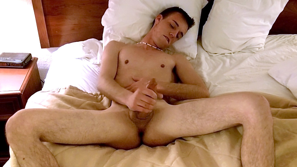 Watch A Hard Load From Twink Nick – Nick Gentry (University Crush) Gay Porn Tube Videos Gifs And Free XXX HD Sex Movies Photos Online