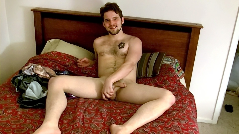 Watch A Chat And A Tug With Lucas – Lucas Weston (University Crush) Gay Porn Tube Videos Gifs And Free XXX HD Sex Movies Photos Online