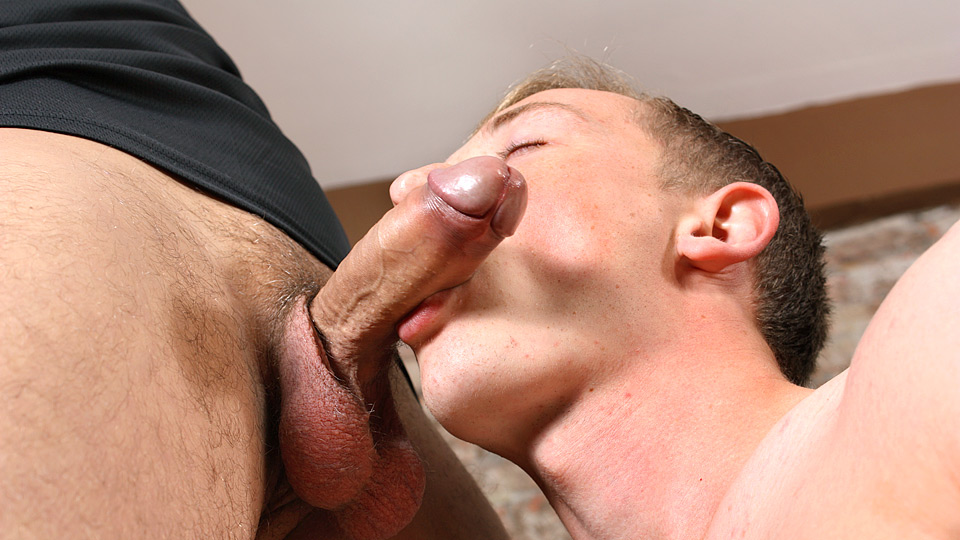 Watch Olly Loves That Uncut Meat! – Olly Tayler (TXXXM Studios) Gay Porn Tube Videos Gifs And Free XXX HD Sex Movies Photos Online