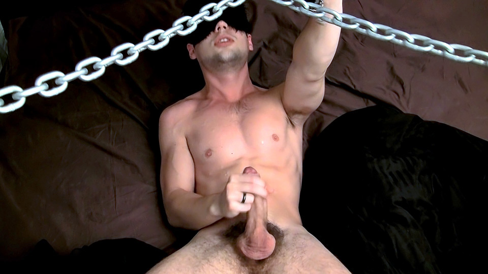 Watch Fantasy Play With Hung Zack – Zack Randall (Zack Randall) Gay Porn Tube Videos Gifs And Free XXX HD Sex Movies Photos Online