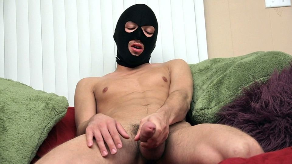 Watch Masked Boy Sean Enjoys A Solo – Sean Adams (Zack Randall) Gay Porn Tube Videos Gifs And Free XXX HD Sex Movies Photos Online