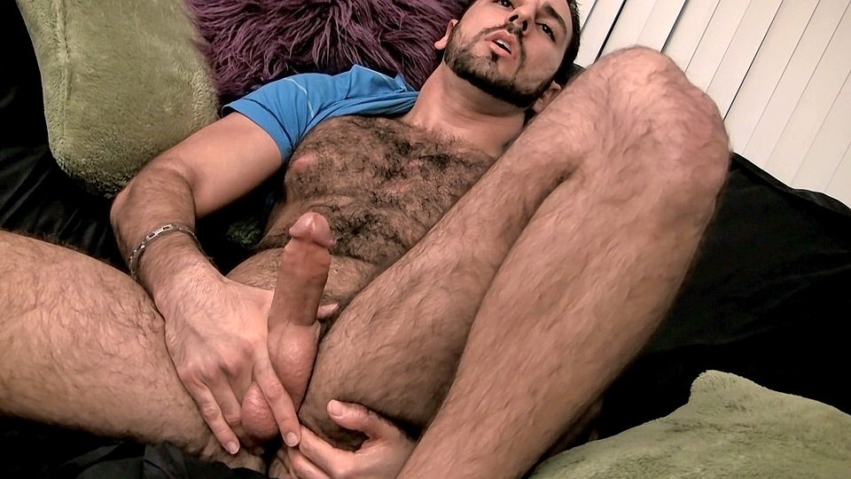 Watch Hairy Hunk Spews The Juice – Dominic (Zack Randall) Gay Porn Tube Videos Gifs And Free XXX HD Sex Movies Photos Online