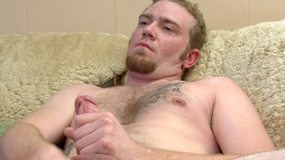 Watch Uncut Repeat Cummer Synn – Synn (Zack Randall) Gay Porn Tube Videos Gifs And Free XXX HD Sex Movies Photos Online