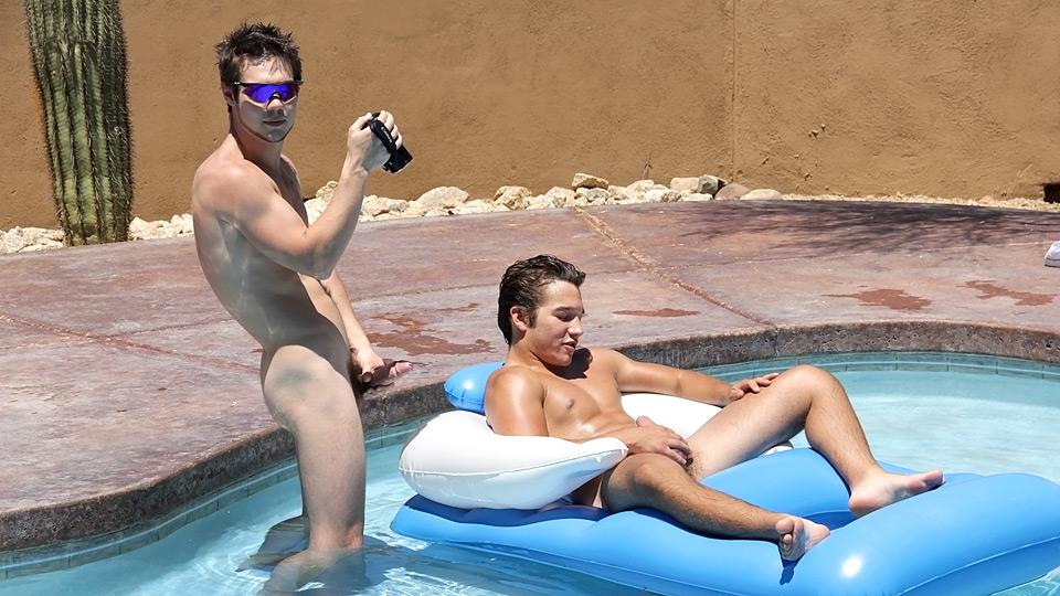 Watch Straight Jock Jizzy Lends A Hand – Zack Randall And Jizzy Mcbone (Zack Randall) Gay Porn Tube Videos Gifs And Free XXX HD Sex Movies Photos Online