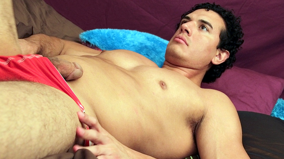 Watch Adonis Drains His Muscle Cock – Adonis (Zack Randall) Gay Porn Tube Videos Gifs And Free XXX HD Sex Movies Photos Online