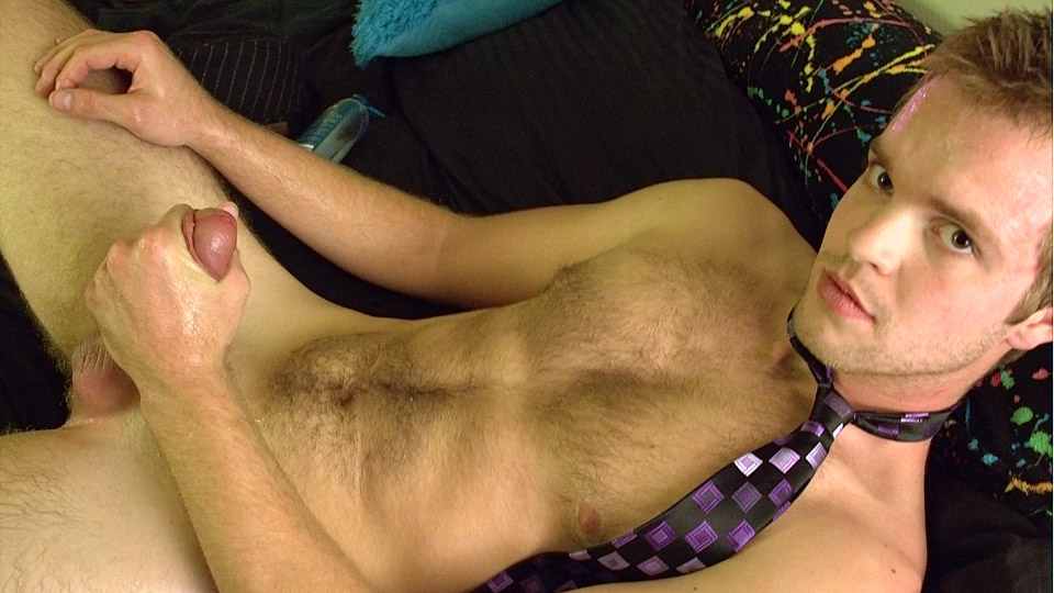 Watch An Attempted Self Facial – Billy Club (Zack Randall) Gay Porn Tube Videos Gifs And Free XXX HD Sex Movies Photos Online
