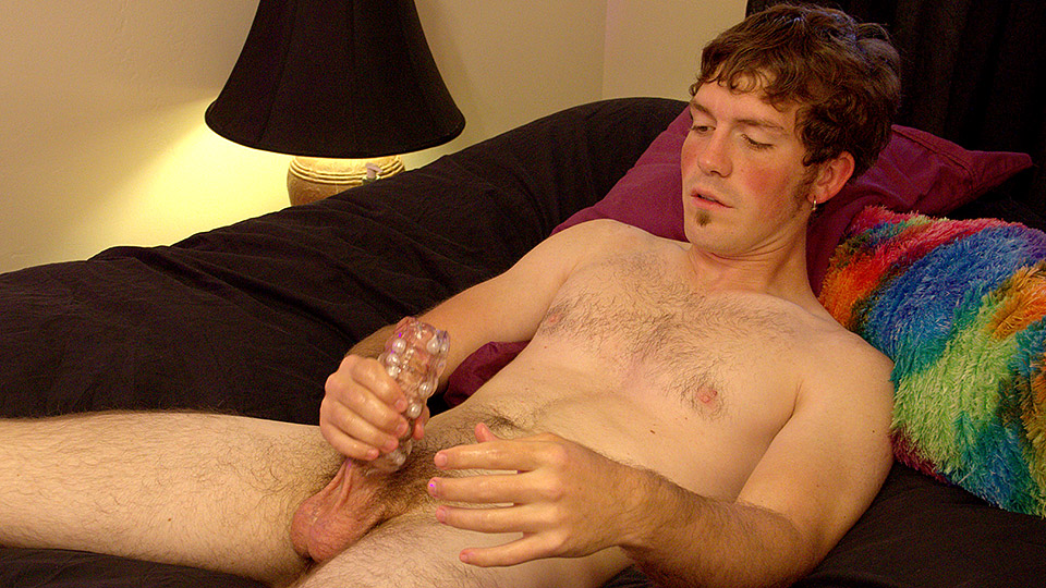 Watch Dick Stroking Straight Boy – Brady Mississippi (Zack Randall) Gay Porn Tube Videos Gifs And Free XXX HD Sex Movies Photos Online