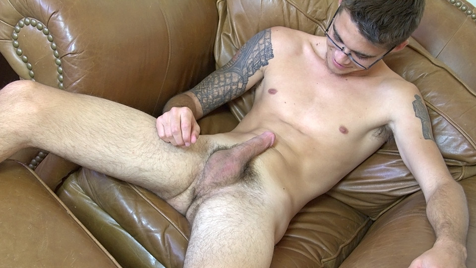 Watch Insanely Gorgeous Mitchell – Mitchell Waters (Zack Randall) Gay Porn Tube Videos Gifs And Free XXX HD Sex Movies Photos Online