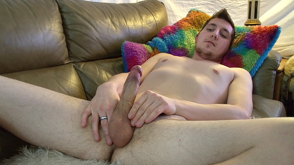Watch A Toy In His Ass And A Slick Dick – Wyatt Blaze (Zack Randall) Gay Porn Tube Videos Gifs And Free XXX HD Sex Movies Photos Online