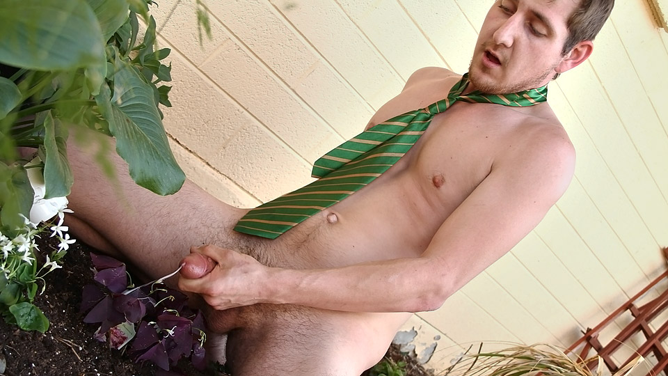 Watch Giving The Plants Some Protein – Wyatt Blaze (Zack Randall) Gay Porn Tube Videos Gifs And Free XXX HD Sex Movies Photos Online