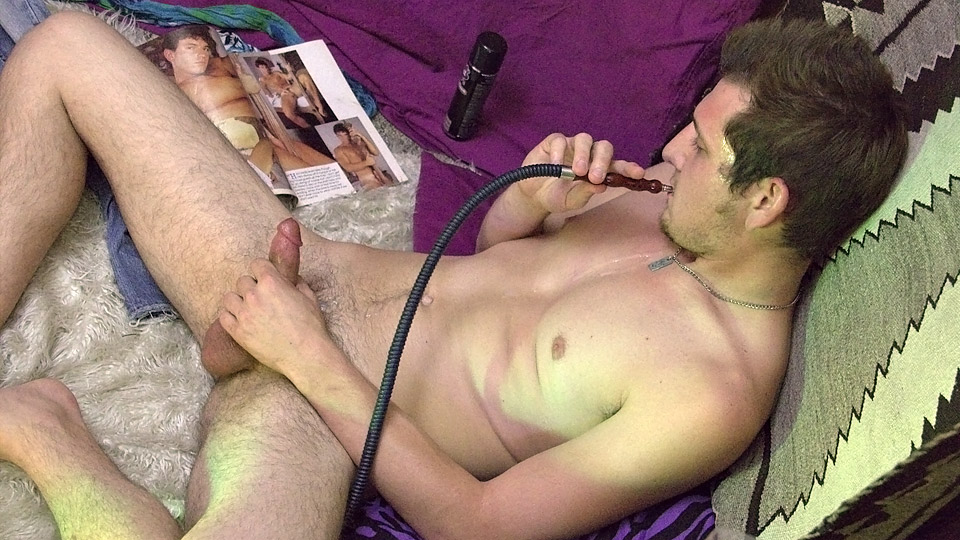 Watch Chilling Out And Beating His Meat – Wyatt Blaze (Zack Randall) Gay Porn Tube Videos Gifs And Free XXX HD Sex Movies Photos Online