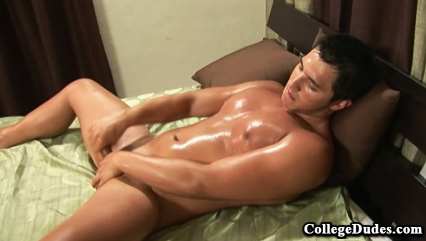 Watch Brent Holiday (College Dudes) Gay Porn Tube Videos Gifs And Free XXX HD Sex Movies Photos Online