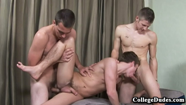 Watch Hayden, Carter And Logan (College Dudes) Gay Porn Tube Videos Gifs And Free XXX HD Sex Movies Photos Online