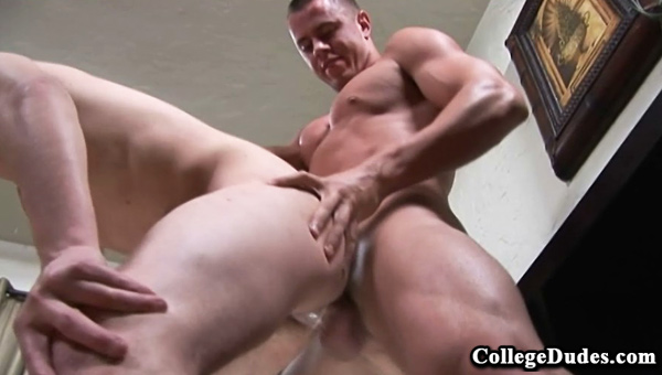 Watch Trent Blade Fucks Dillinger Cole (College Dudes) Gay Porn Tube Videos Gifs And Free XXX HD Sex Movies Photos Online