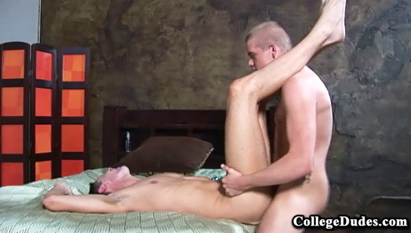 Watch Gage Preston And Jake Steel (College Dudes) Gay Porn Tube Videos Gifs And Free XXX HD Sex Movies Photos Online