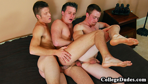 Watch Brody, Carter And Rick (College Dudes) Gay Porn Tube Videos Gifs And Free XXX HD Sex Movies Photos Online