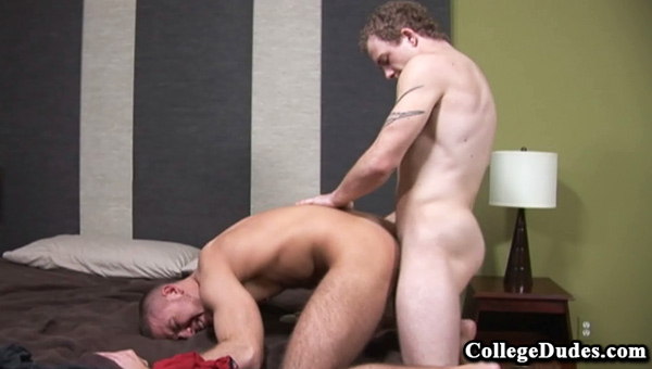Watch Cole Gartner Fucks Kenny Coors (College Dudes) Gay Porn Tube Videos Gifs And Free XXX HD Sex Movies Photos Online