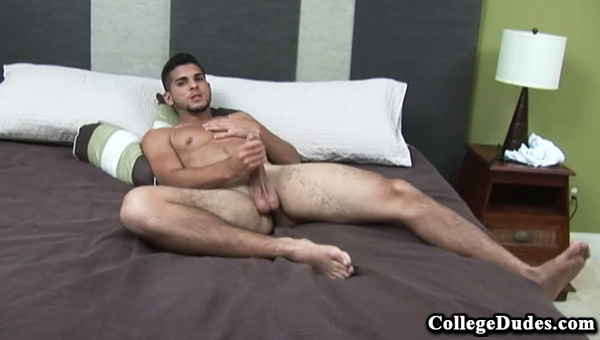 Watch Darius Suave (College Dudes) Gay Porn Tube Videos Gifs And Free XXX HD Sex Movies Photos Online