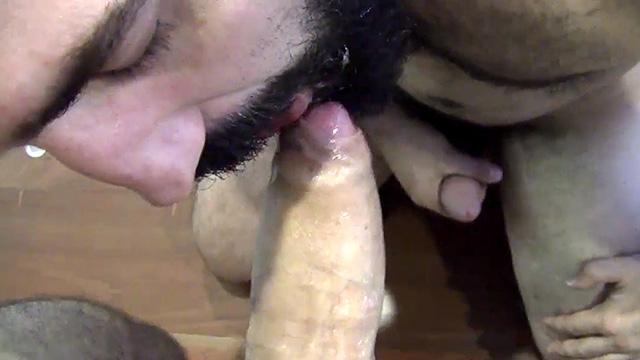 Watch Batt And Lucas (Amateurs Do It / AmateursDoIt.com) Gay Porn Tube Videos Gifs And Free XXX HD Sex Movies Photos Online