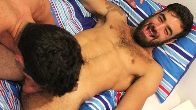 Watch Tyson And Batt Part 2 (Amateurs Do It / AmateursDoIt.com) Gay Porn Tube Videos Gifs And Free XXX HD Sex Movies Photos Online