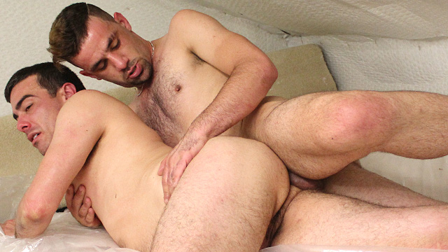 Watch Harvey And Leo (Amateurs Do It / AmateursDoIt.com) Gay Porn Tube Videos Gifs And Free XXX HD Sex Movies Photos Online